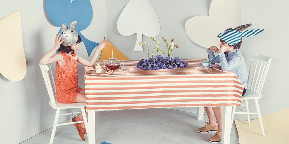 Alice-MangoKids-Milk