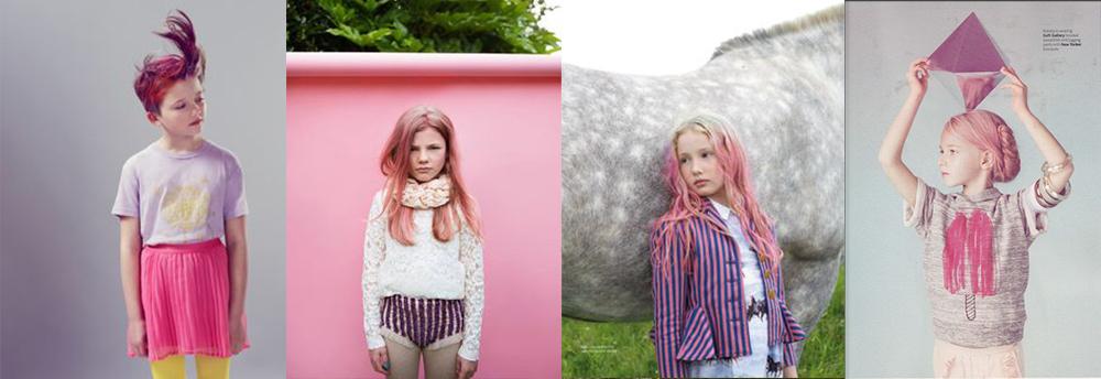 Cabelos-coloridos-kids