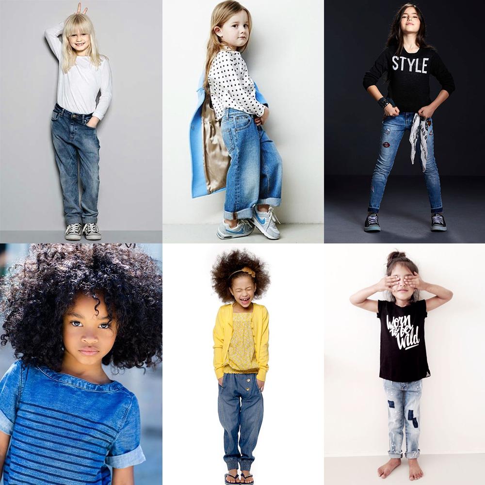 Como-usar-maxi-jeans
