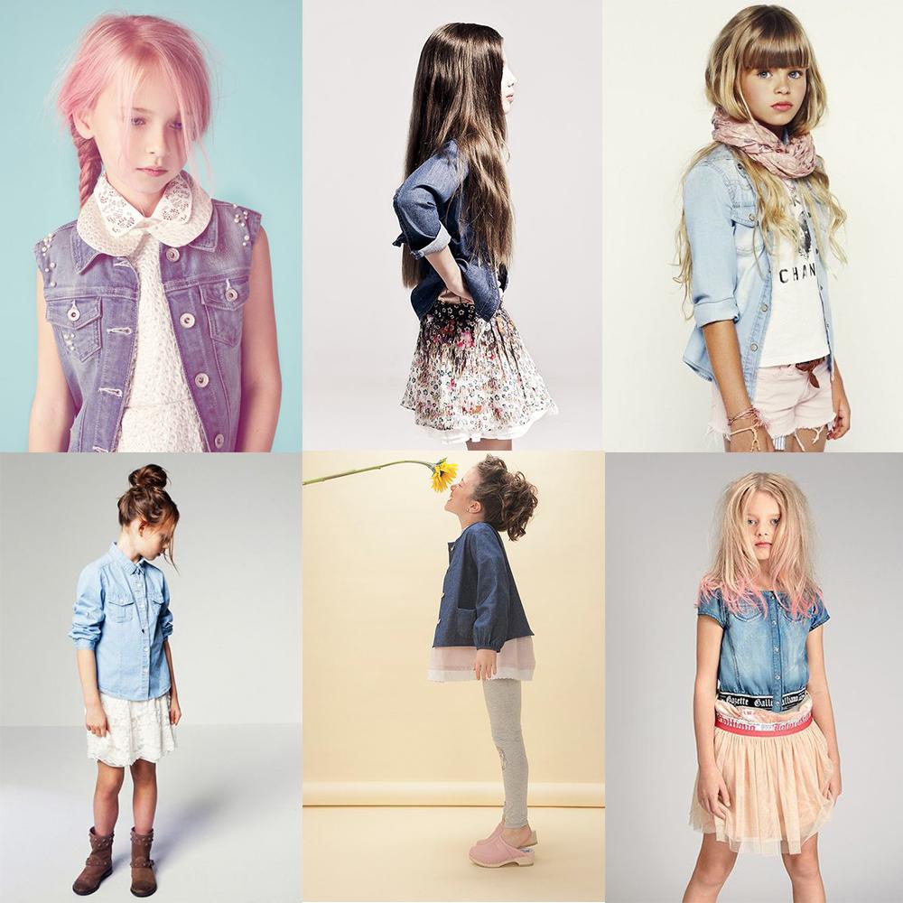 Jeans-para-meninas