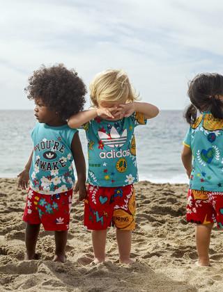 Pharrell_Adidas_Kids