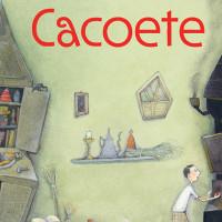 cacoete_Eva-Furnari