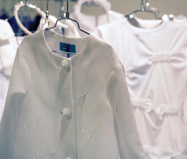branco-minisol3