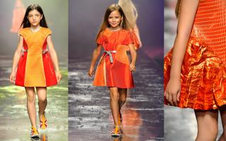 kidstyling-thumbnail-sportwear
