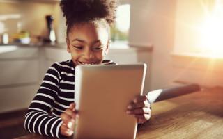 coluna-entreletrinhas-ebook-infantil-thumbnail